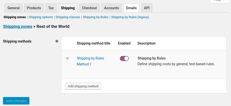 OpenTools_AdvancedShippingByRules_WooCommerce_Logo_200x200.png