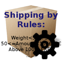 plg_vmshipping_rules_shipping_plugins_icon.png