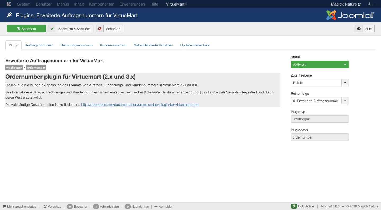 Screenshot-2018-3-28PluginsErweiterteAuftragsnummernfurVirtueMart-MagickNature-Administration.png
