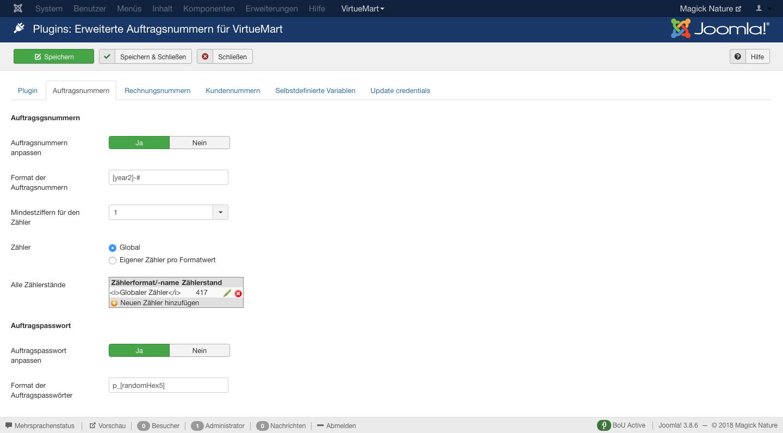 Screenshot-2018-3-28PluginsErweiterteAuftragsnummernfurVirtueMart-MagickNature-Administration1.png