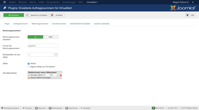 Screenshot-2018-3-28PluginsErweiterteAuftragsnummernfurVirtueMart-MagickNature-Administration2.png