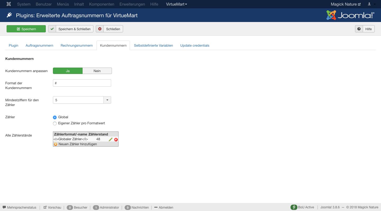Screenshot-2018-3-28PluginsErweiterteAuftragsnummernfurVirtueMart-MagickNature-Administration3.png