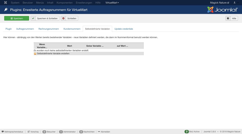 Screenshot-2018-3-28PluginsErweiterteAuftragsnummernfurVirtueMart-MagickNature-Administration4.png