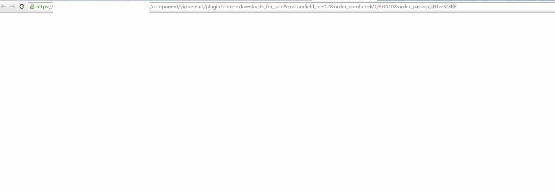 download-screenshot.jpg