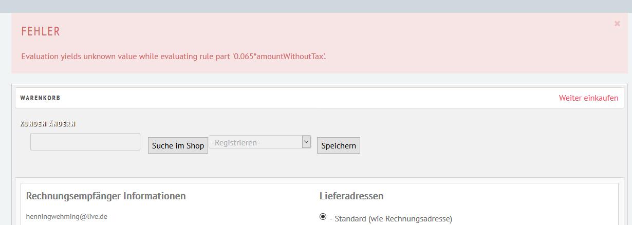 error_cart.jpg
