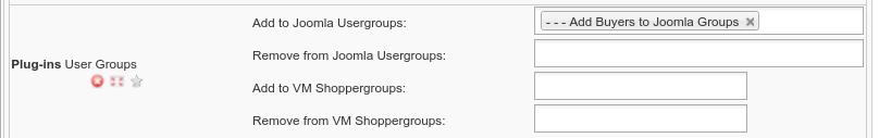 Opentools_VirtueMart_Usergroups_Customfield_Product.png