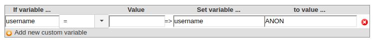 Ordernumber_username_guest.png