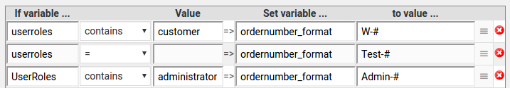 WC-Ordernumbers_UserRoles_empty.png