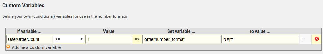 opentools_woocommerce_userordercount_variables.png