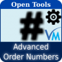 OpenTools_AdvancedOrderNumbersVM_Logo_Extensions_200x200.png