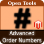 OpenTools_AdvancedOrderNumbers_Logo220.png