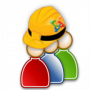 plg_opentools_cb_usergroupsfield_logo.png